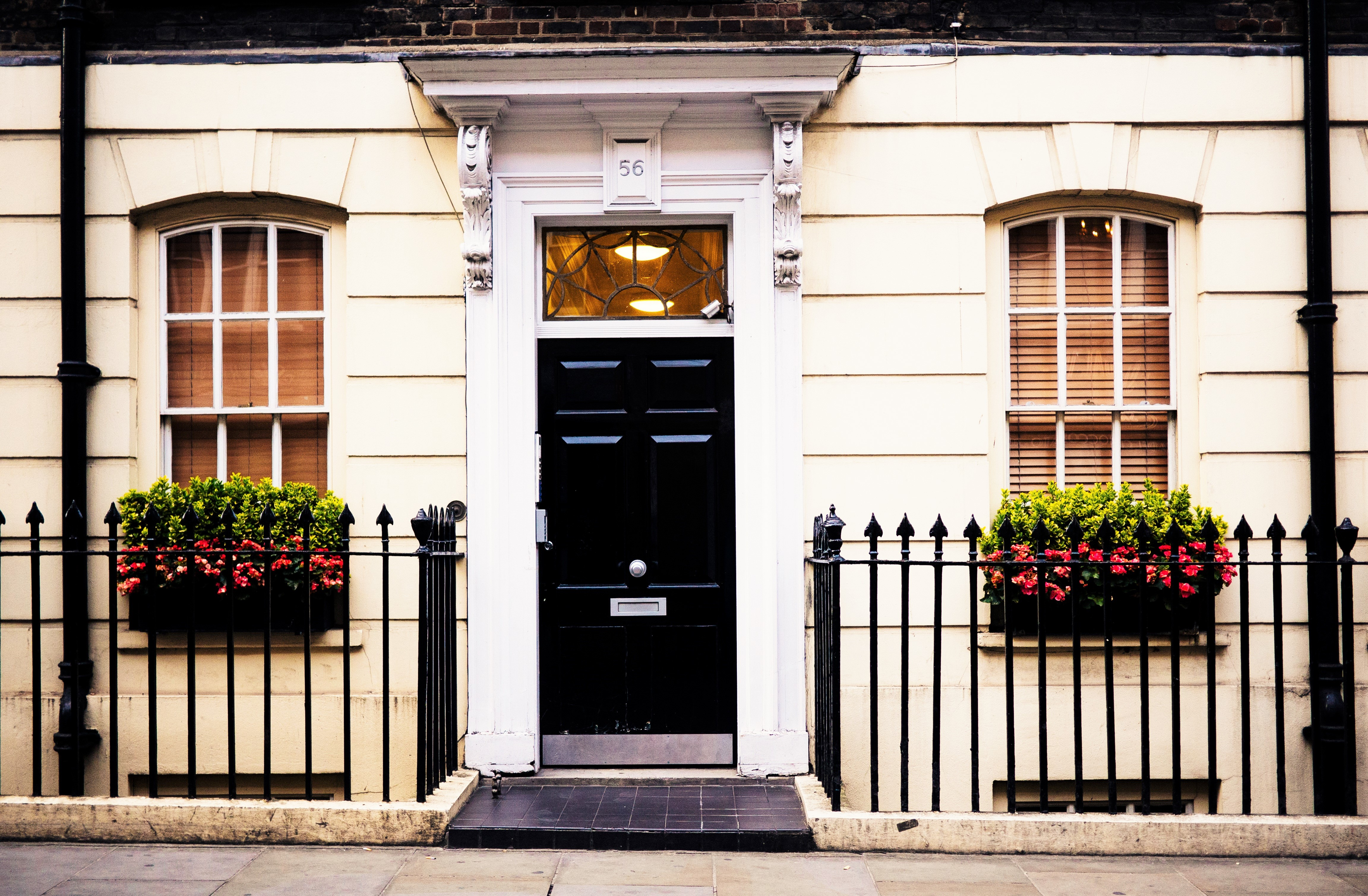 Free_Valutation_House_London_UK_Rent_Sale
