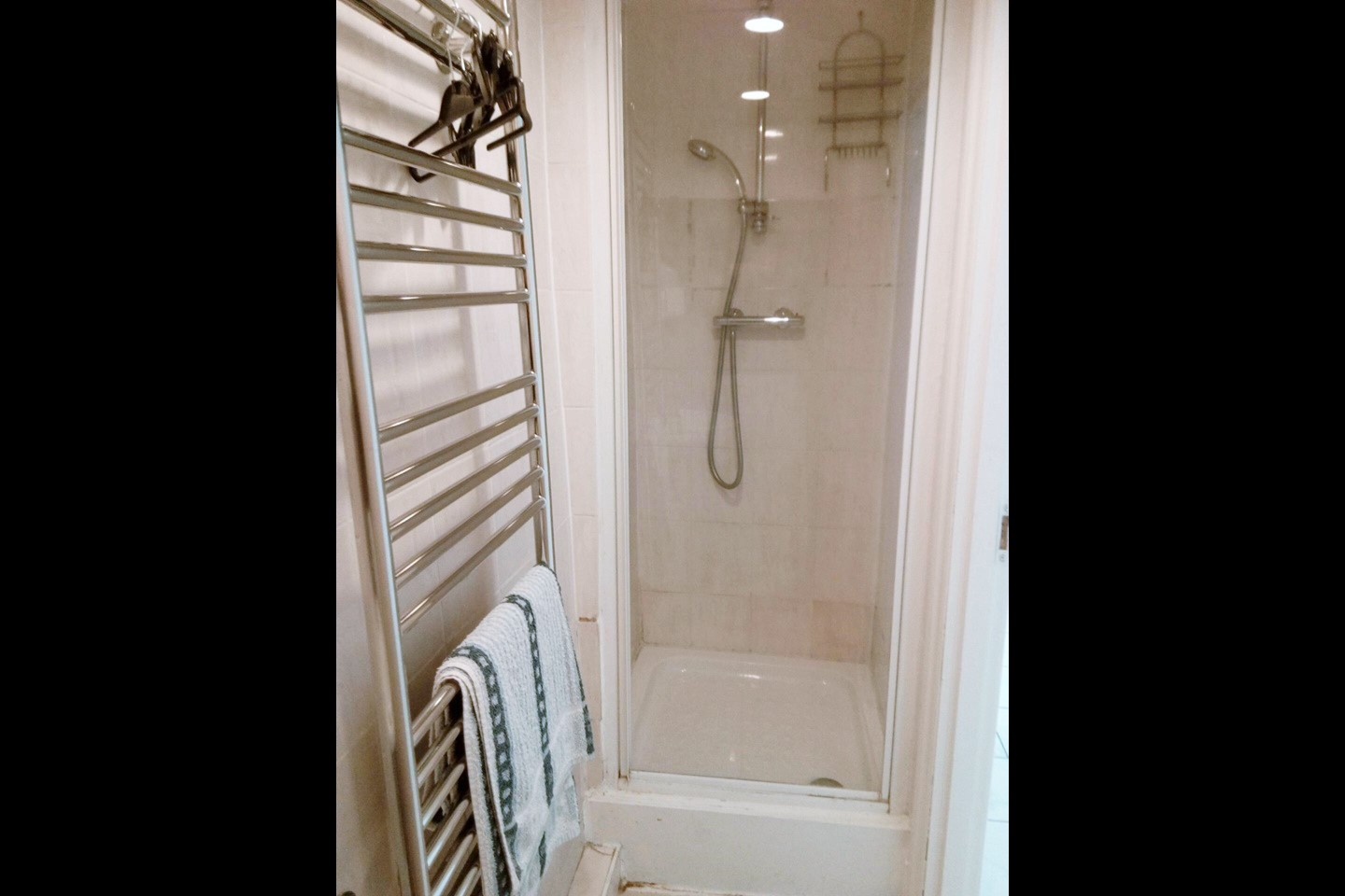 two_bedroom_flat_rent_london_bayswater_notting_hill_w2