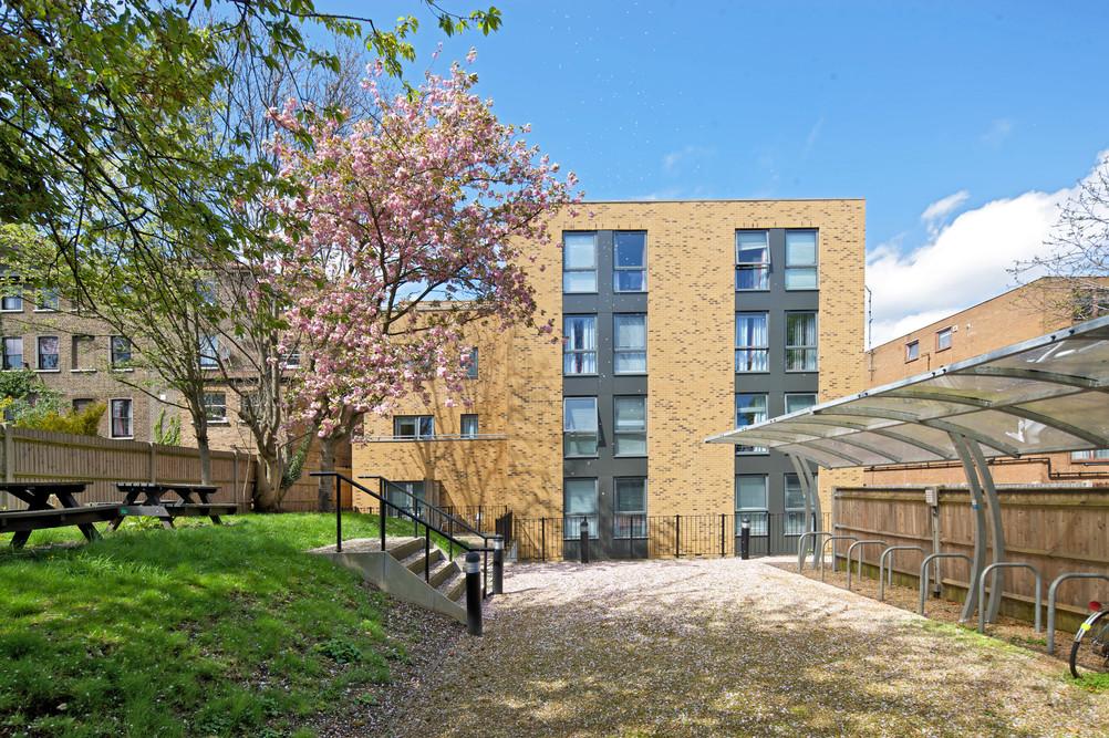 Camden_Exterior_serviced_apartments_london_luxury