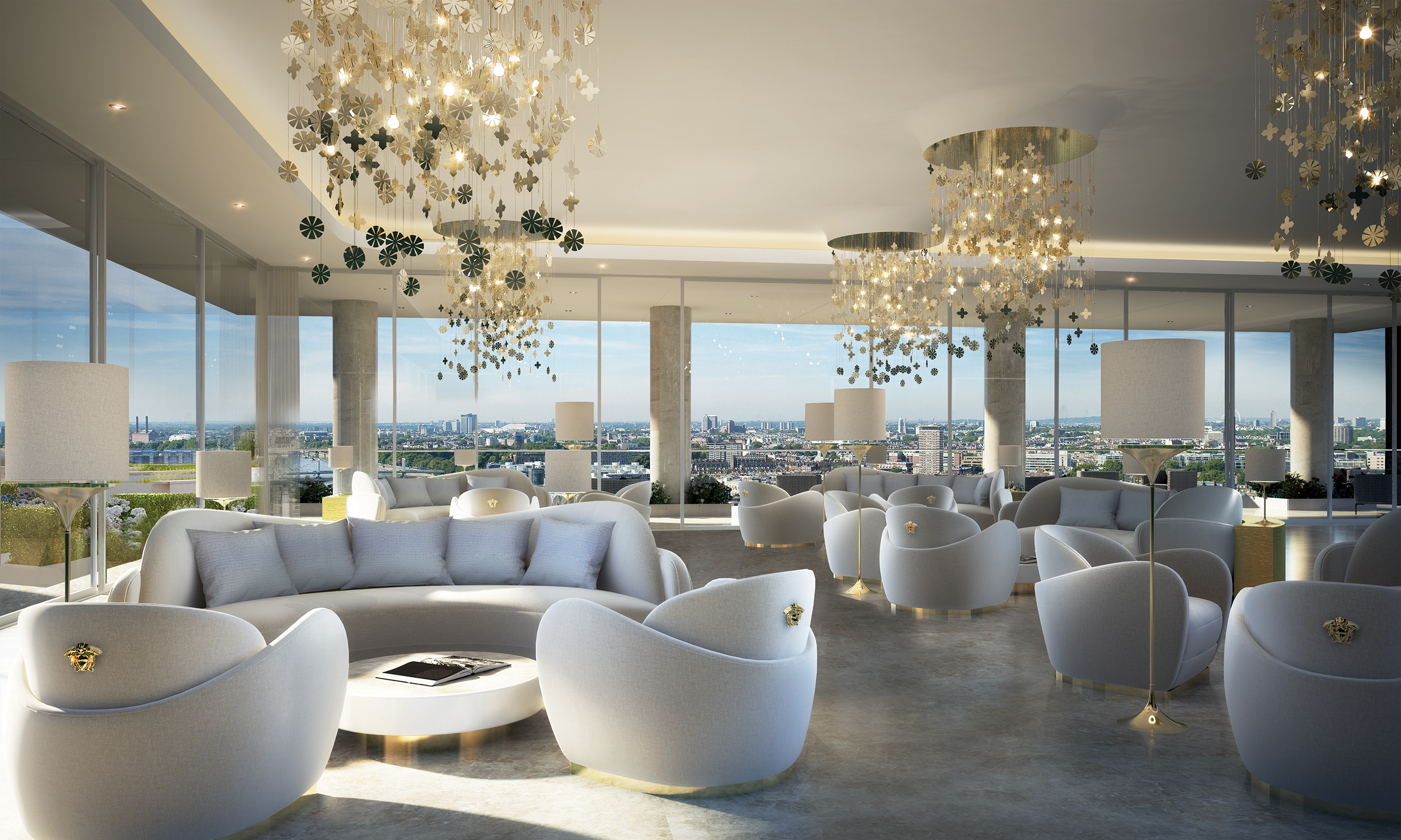 London_Aykon_Dubai_Development