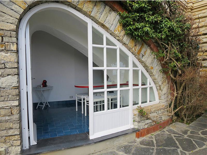holiday-house-in-italy-santa-margherita-ligure-cinque-terre-close-to-portfino