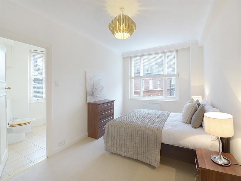 Flats to rent-Mayfair-Hill-Street-London-Luxury
